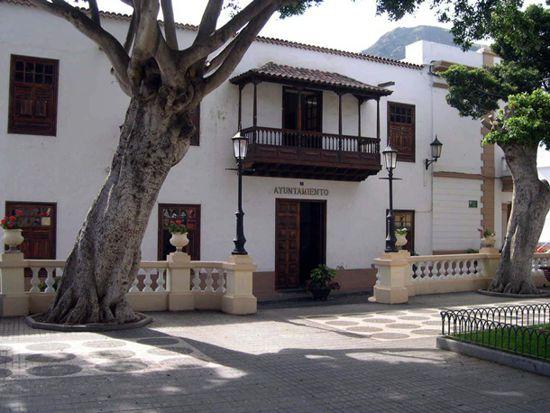 _Ayuntamiento - Diario de Avisos