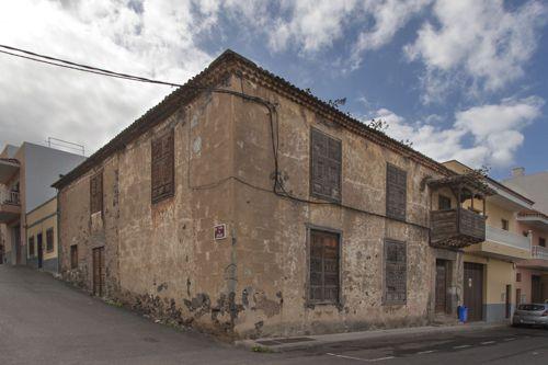 _Casa de La Vera