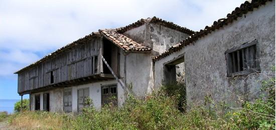 _Casa de Los Guzmanes - Nuestra Isla Tenerife