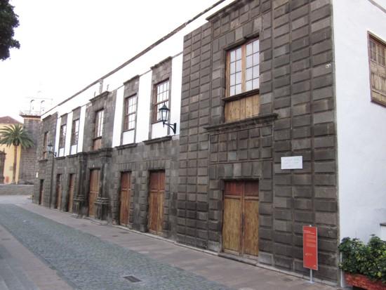 _Casa de Piedra - Blas Galey