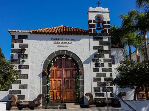 _Ermita San Amaro - Wilhelm