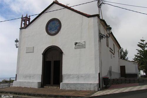 _Ermita San Antonio Abad - Ramon