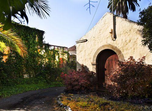 _Ermita San Clemente - Narciso Martinez