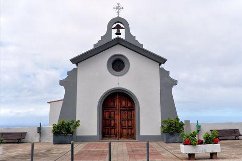 _Ermita San Diego - Eugenio Perez
