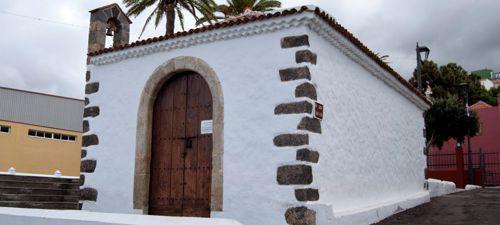 _Ermita San Luis - Miguel Estevez