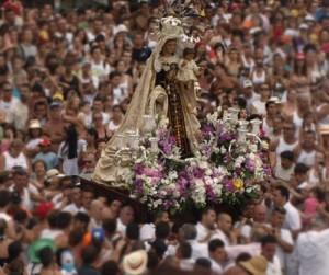 _Carnavales - Grupo Mascarada