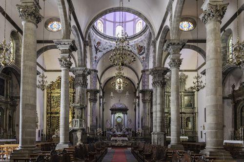 _Museo Arte Sacro - Volker Follmer