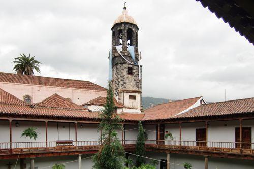 _Museo de Artesania Iberoamericana - Phil Masters