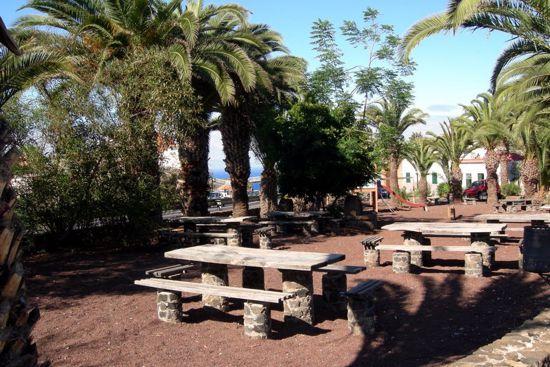 _Parque Recreativo Santa Catalina