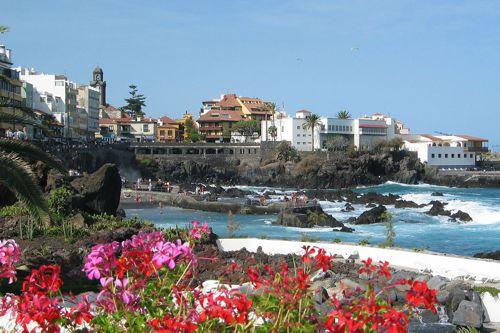 _Playa San Telmo - Thomas Reichart