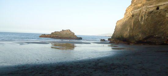 _Playa de Castro - Javier