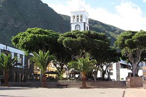 Garachico, revista de ocio y turismo, Tenerife, Vive el norte, Canarias