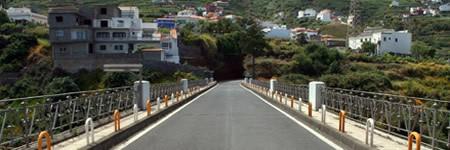 _Puente de Hierro - La Victoria de Acentejo
