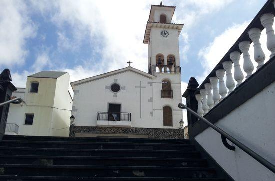 et_Iglesia del Cristo del Calvario