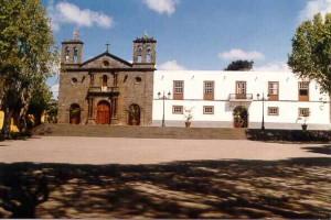 iglesiadelcristo