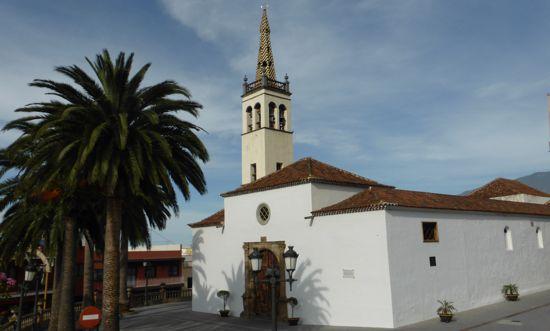 lr_Iglesia Apostol Santiago