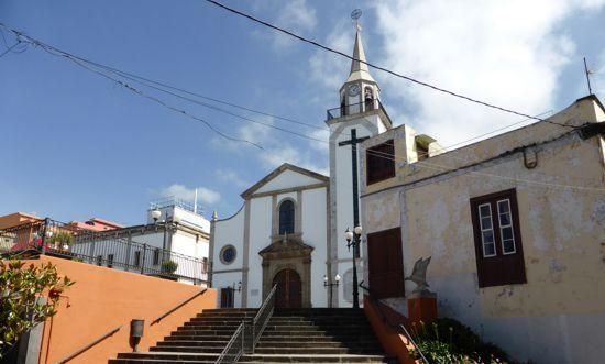 lr_Iglesia del Carmen