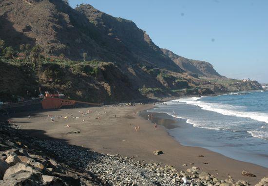 lr_Playa del Socorro