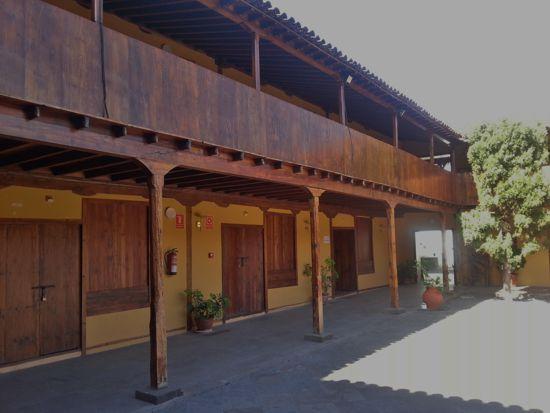 ls_Convento de San Sebastian