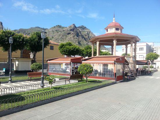ls_Plaza de La Luz