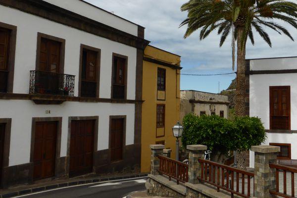 municipios_LaGuancha