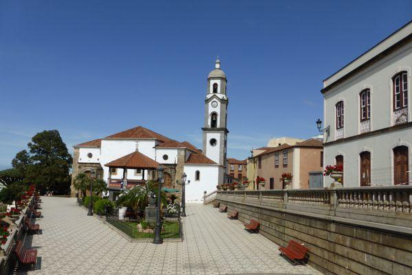 municipios_LosRealejos