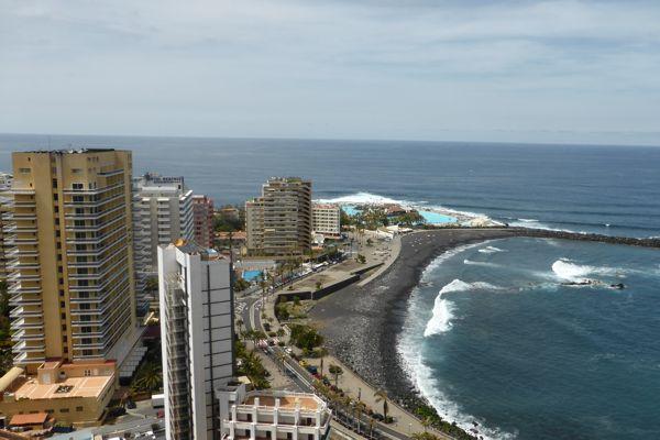 municipios_PuertoCruz