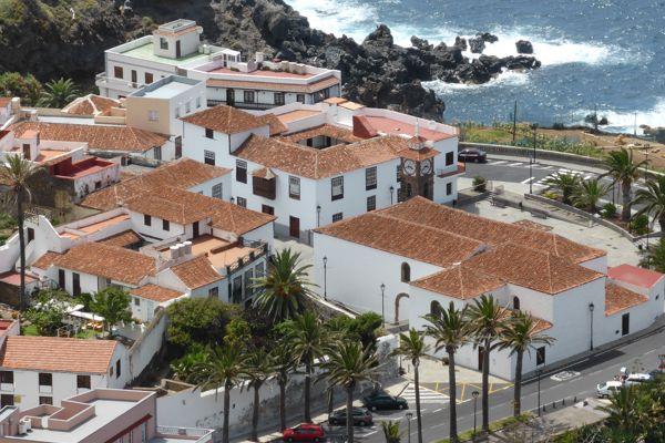 municipios_SanJuanDeLaRambla