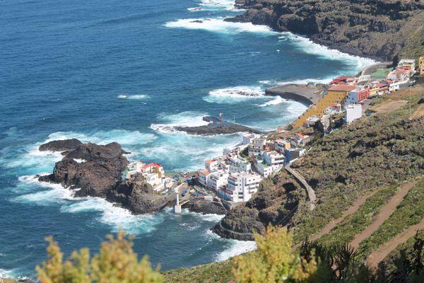 municipios_Tacoronte