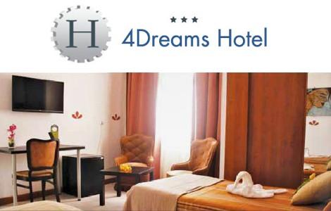 pc_4Dreams Hotel