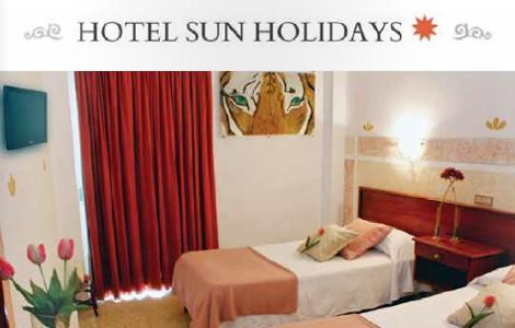 pc_Hotel Sun Holidays