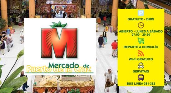 pc_Mercado de Pto Cruz