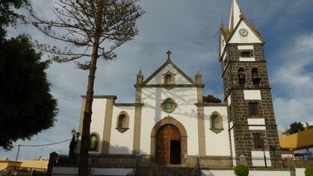vic_Iglesia de La Victoria
