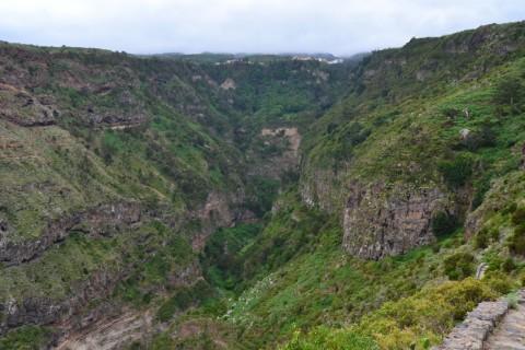 Barranco de Ruíz