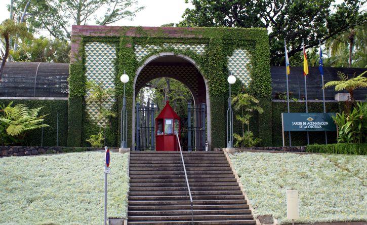 blog_El Botanico, un jardin,