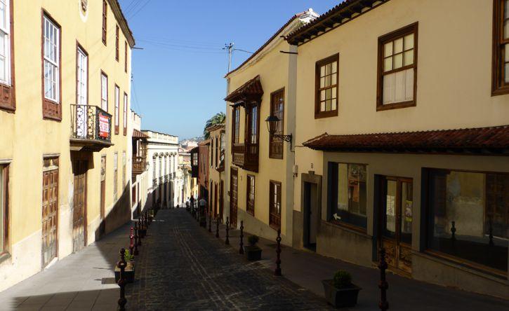 blog_Villa de La Orotava, conocerla es quererla