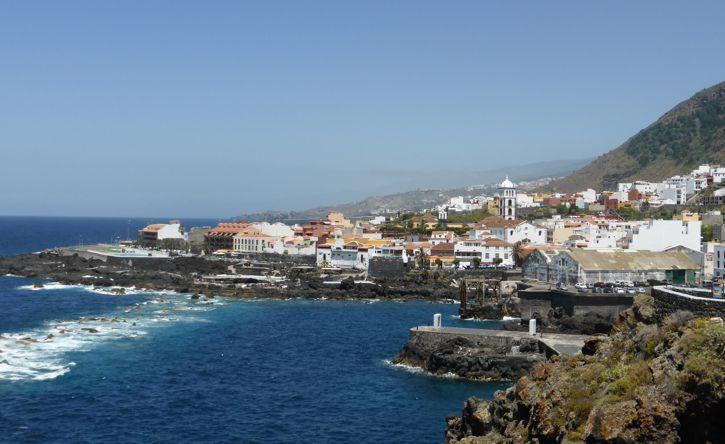 blog_Villa y puerto de Garachico, la joya de Tenerife