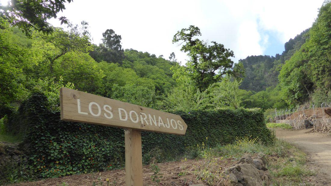 gal_Los Dornajos 01