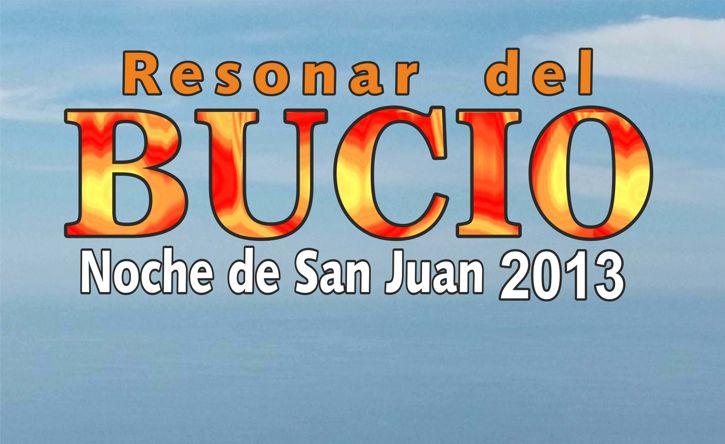 blog_Resonar del Bucio en San Juan de la Rambla