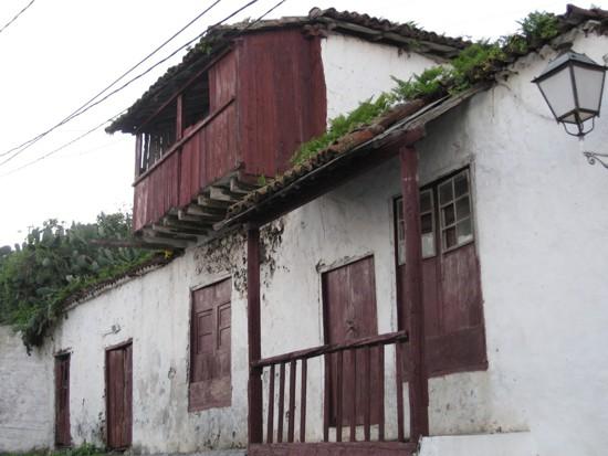 _Casa de Los Martelos - Yoly Hernandez