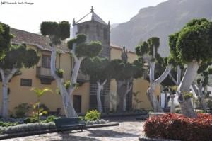 _Convento de Santo Domingo - Fran