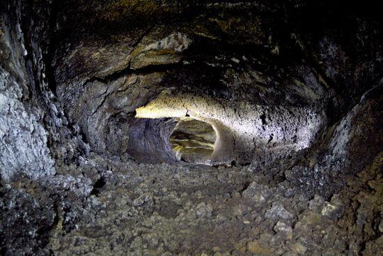 _Cueva del Viento - Rosalba Diaz