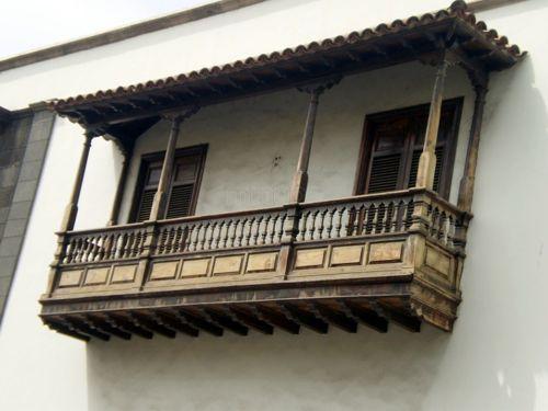 _Ex Convento de Santo Domingo - Lala