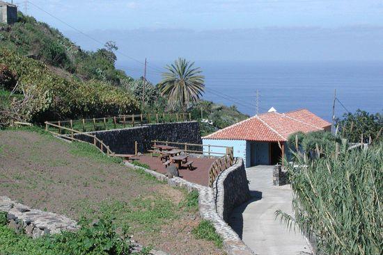 _Finca Boquin - Tenerife Rural