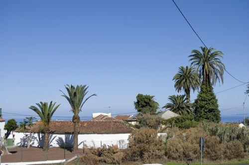 _Hacienda San Clemente - Miguel Estevez