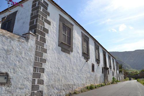_Hacienda San Juan de Taco