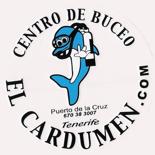 LogoCardumen 150x150