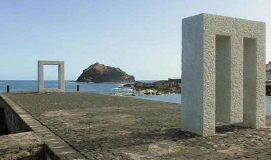 _Monumento Tensei Tenmoku - Andres Lemus