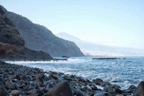 _Playa El Camello - Miguel Estevez
