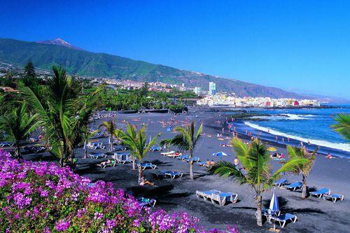 _Playa Jardin - Ayto Puerto de la Cruz
